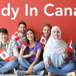 Cheapest University in Canada for International Student