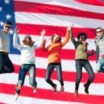 Study at a USA university without IELTS / TOEFL test
